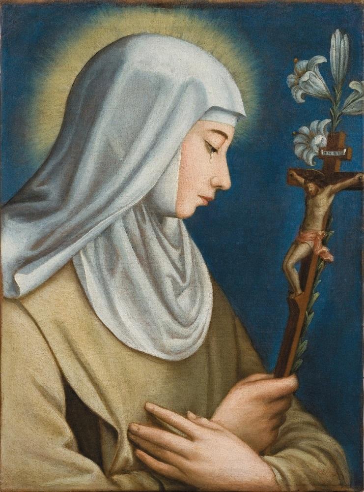 1dea2416298 Arte e devozione in convento sulle orme di Savonarola. Uffizi
