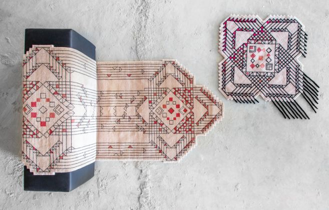 Design Days Dubai 2017