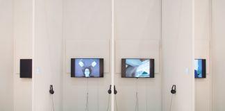 miart 2017, Anthony Reynolds gallery, ph. Irene Fanizza