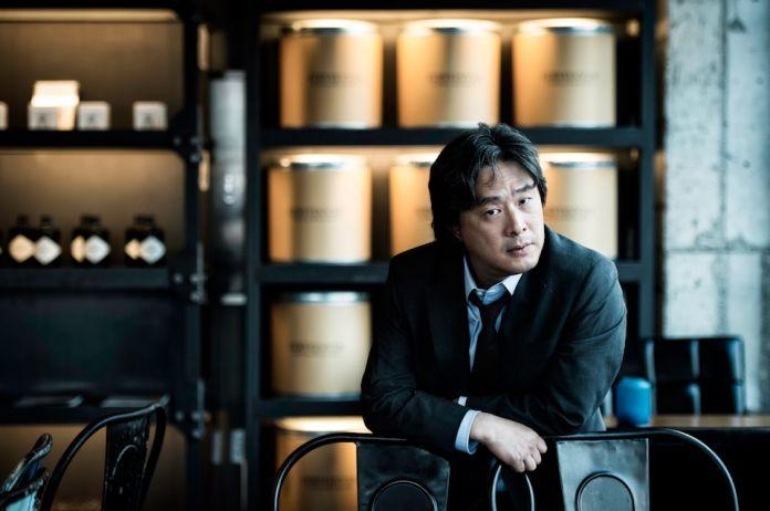 courtesy Florence Korea Film Fest