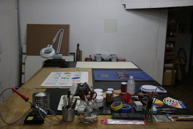 Atelier DML