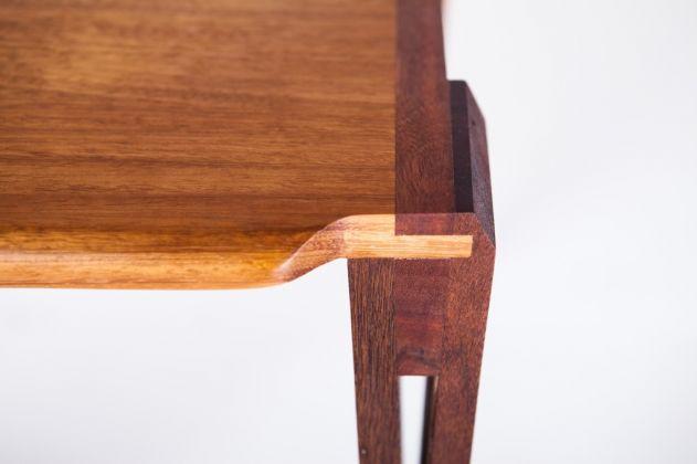 Atelier Paletky, Antelope (dettaglio)