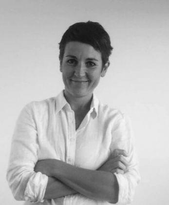 Chiara Agnello