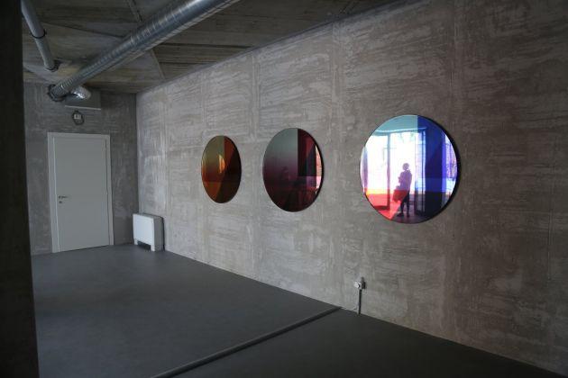 Foyer Gorani