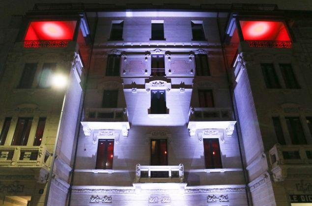 FuturDome, Milano