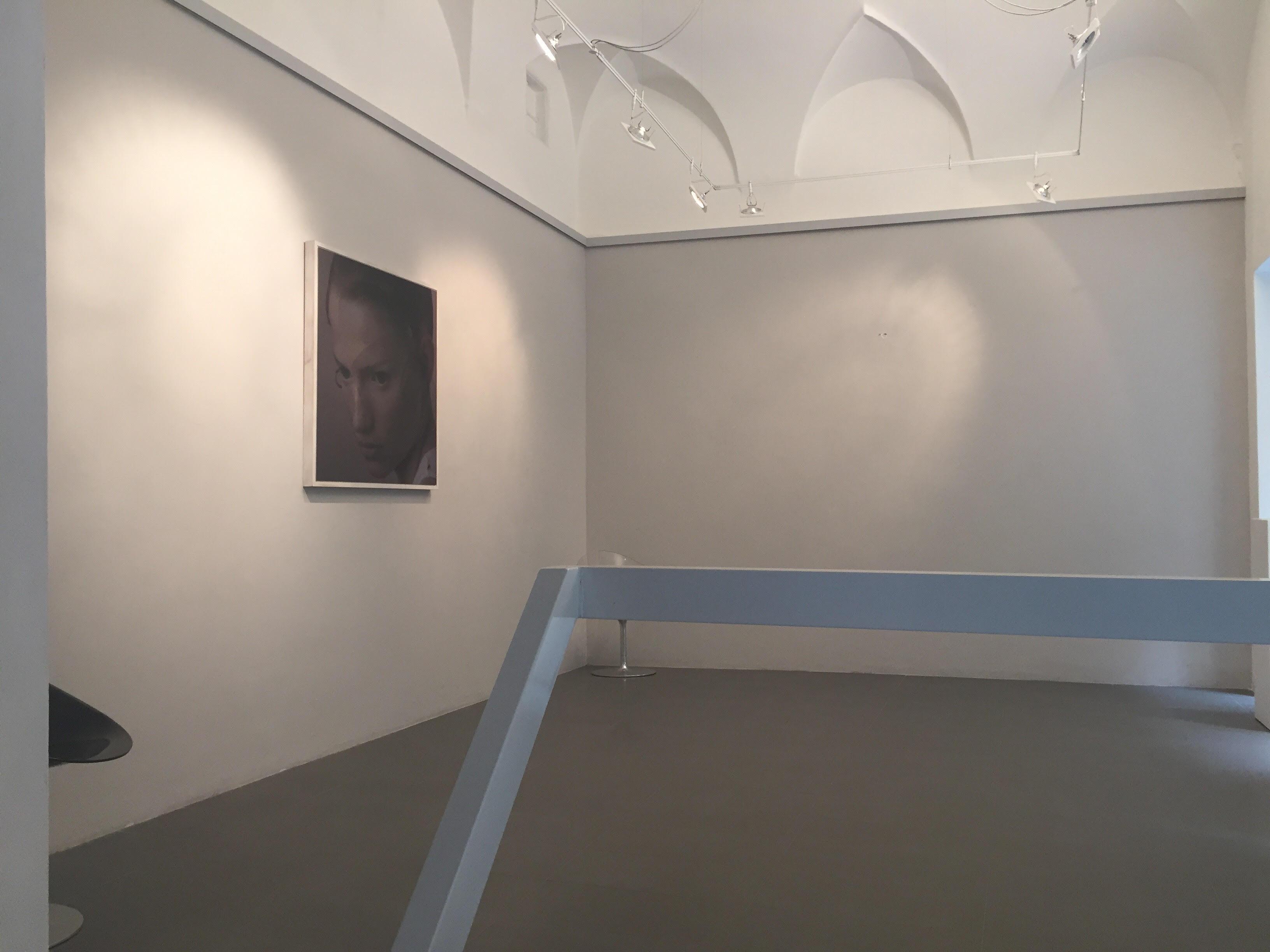Guidi & Schoen, la nuova sede a Genova