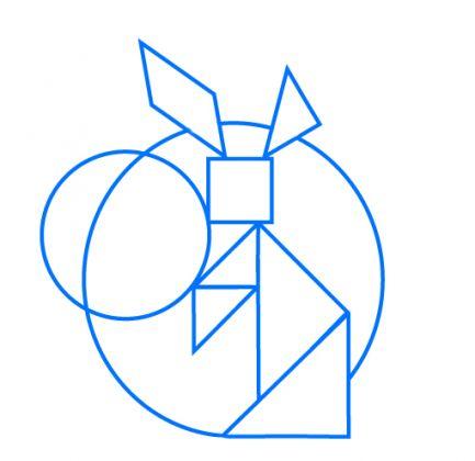 Il logo di Leporello