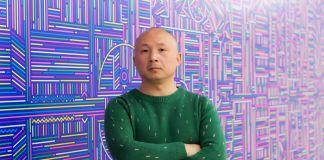 Lu Xinjian