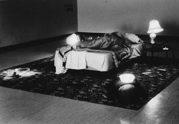 Mac Adams, Home Coming, 1978