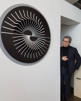 Marcello Morandini