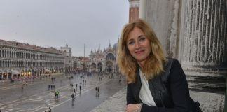 Mariacristina Gribaudi, courtesy Fondazione Musei Civici di Venezia