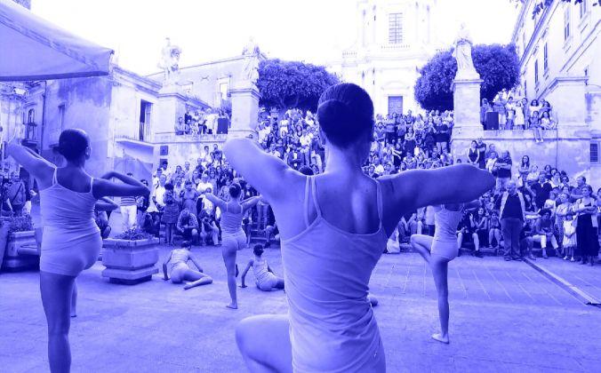 Marinella Senatore, MODICA STREET MUSICAL, Courtesy the Artist and Laveronica, Modica