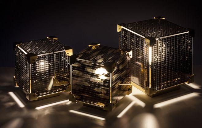 Massimo Borgna for Antique Mirror - Cristina Celestino -® Laila Pozzo per Doppia Firma