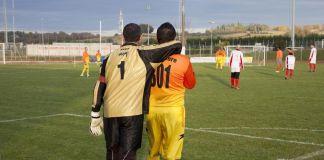 The Game, Danilo Correale, Premio Ermanno Casoli XIV edizione
