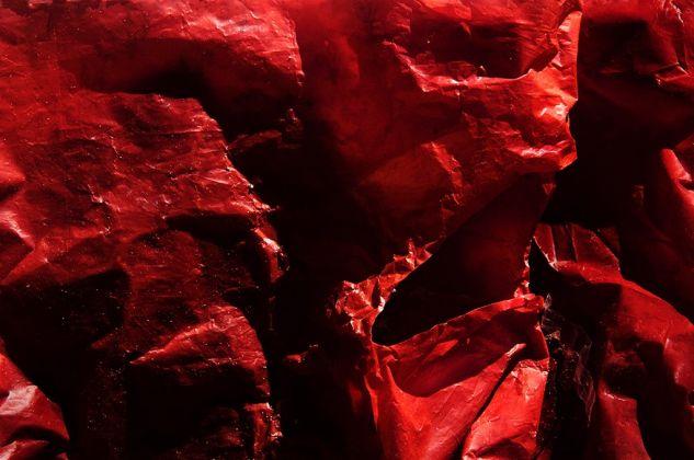Thierry Konarzewski, AE101 Fratelli di sangue