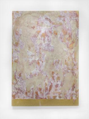 Tyra TIngleff, Closer Scrub, 2015
