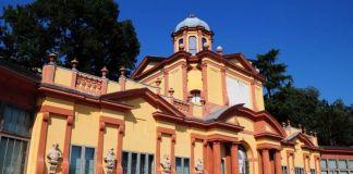 La Galleria Civica di Modena