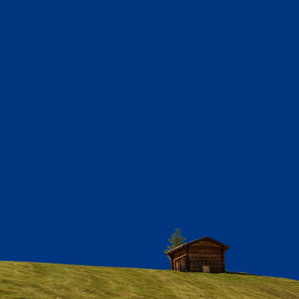 Sud Tirolo