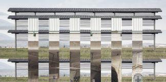 FARAWAY, SO CLOSE, BIO 25, photo: Delfino Sisto Legnani e Marco Cappelletti, graphic design: Grupa Ee