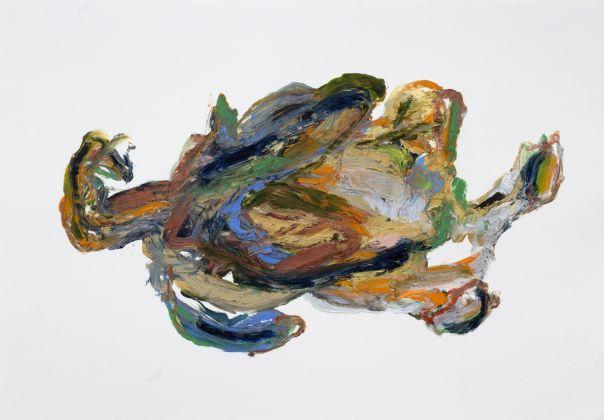 Matteo Fato Nuvola (studio)