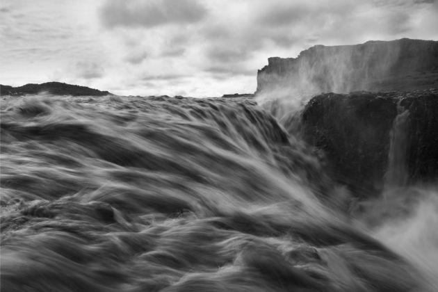 Alessandro Dobici - Vent'anni di fotografia - Cuba