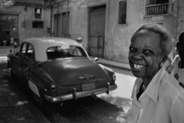 Cuba, Alessandro Dobici