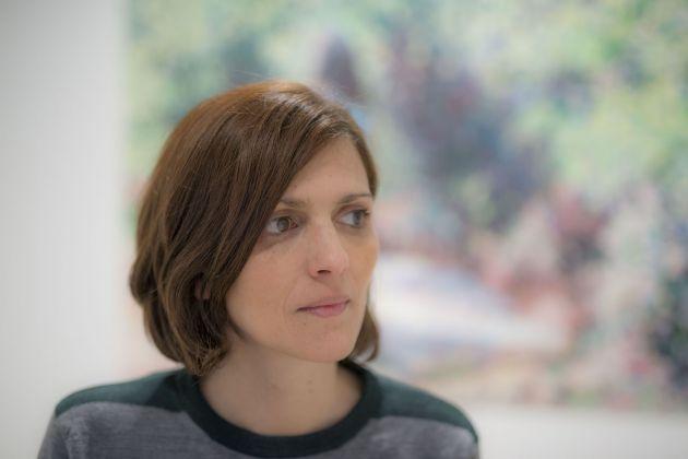 Elena Bellantoni