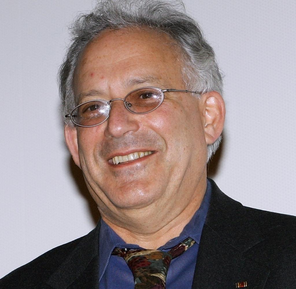 Laurence Kardish