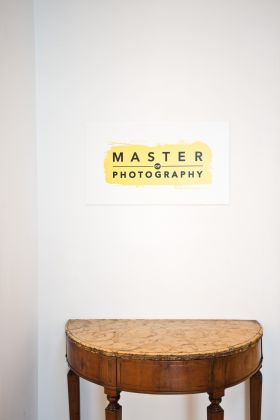 Master of Photography (foto jule hering)