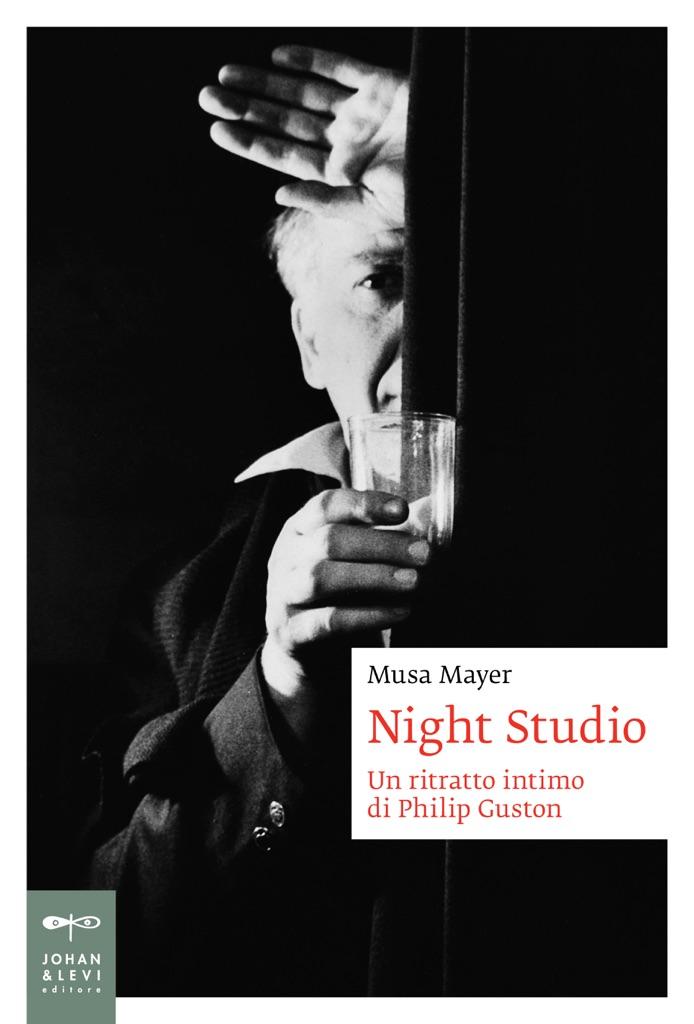Musa Mayer, Night Studio (Johand & Levi)