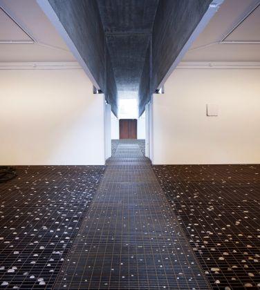 Biennale di Venezia 2017, Padiglione Brasile
