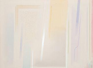 Riccardo Guarneri, Adesso il giallo, 2015