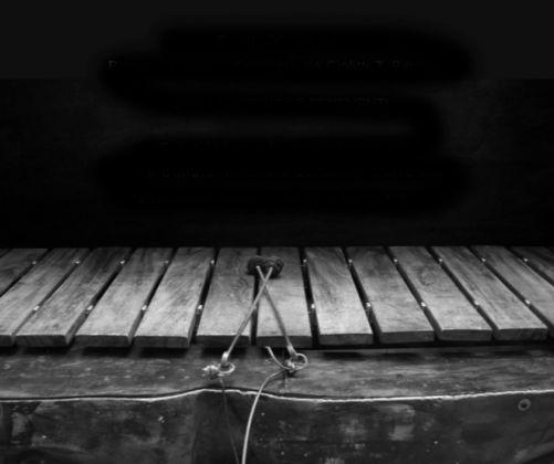 Stagione Teatro in Prossimità 2016-2017, Musica in Prossimità, Pinerolo
