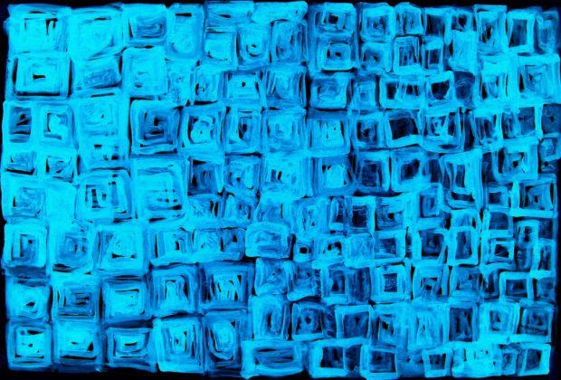 Stefano Arienti, Senza titolo, 2015. Slide da proiezione per Open Day 2015 dell'Accademia di Belle Arti di Carrara