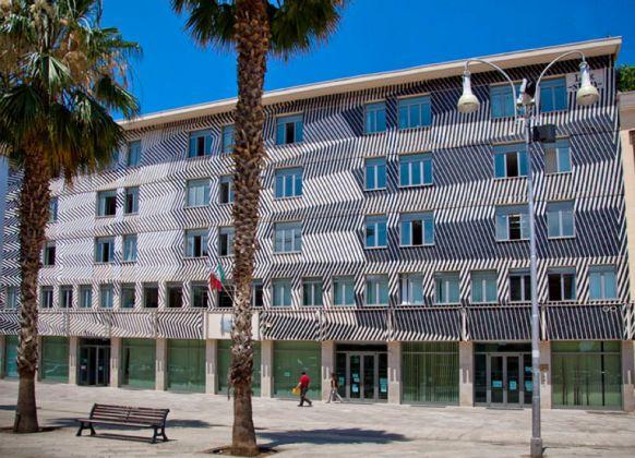 StenLex, Bari, Corso Vittorio Emanuele