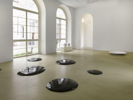 Ai Wei Wei Lisson Gallery