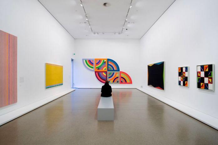 Deutsche Guggenheim Berlino
