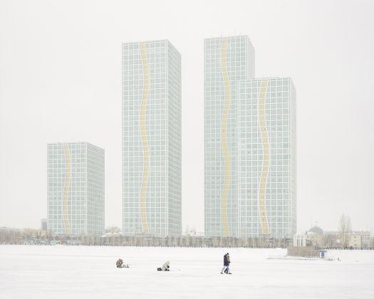 © Aleksey Kondratyev, courtesy Fabrica