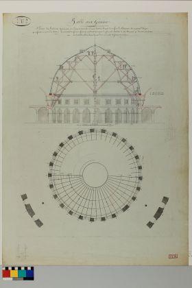 Illustration, Courtesy Wallraff Richartz Museum & Fondation Corboud