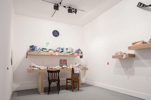 57. Esposizione Internazionale d'Arte, Venezia 2017, Katherine Nuñez & Issay Rodriguez, photo credit altrospaziophotography.com