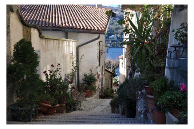 Borromeo's Dream Home, Isola Bella