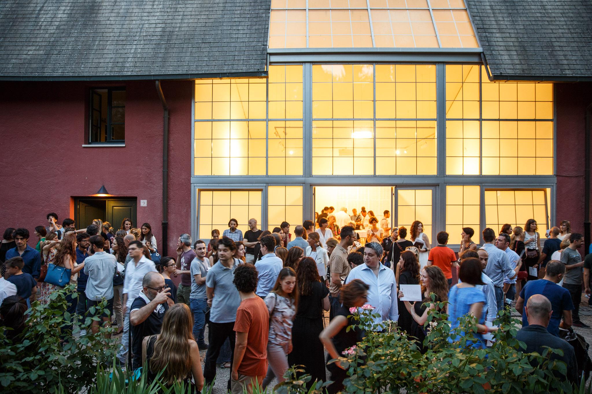 Festa d' Estate2017 (c) Villa Massimo Foto Alberto Novelli