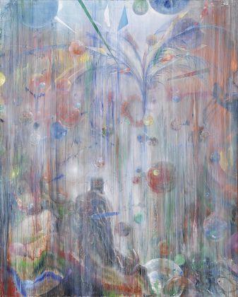 Manfredi Beninati, Untitled, 2013-17