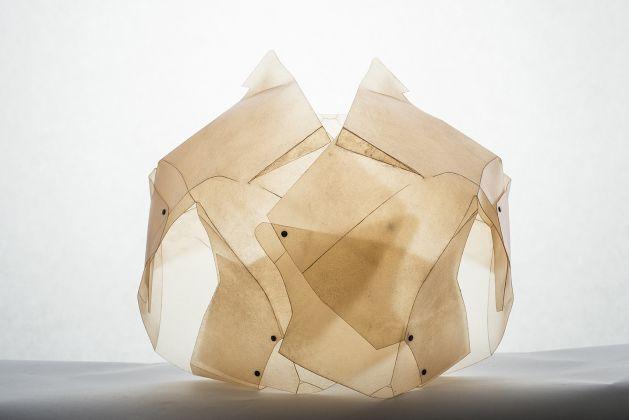 Design by Sruli Recht