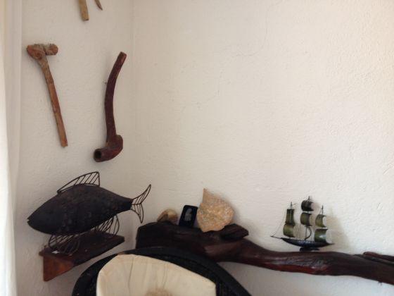 La Home Gallery di Porto Cervo