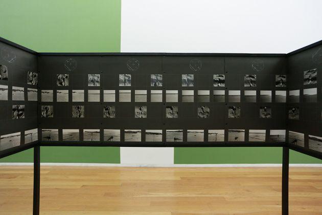 Coleção de Serralves, 1960-1980. Ph. Nicolò Galeazzi
