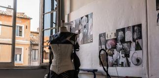 Accademia Factory Ph. Lucilla Loiotile