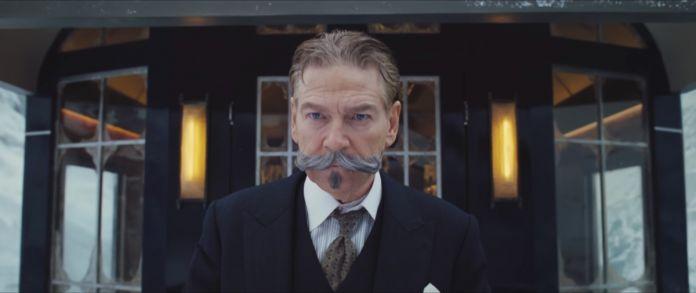 Assassinio sull'Orient Express (Kenneth Branagh, 2017)