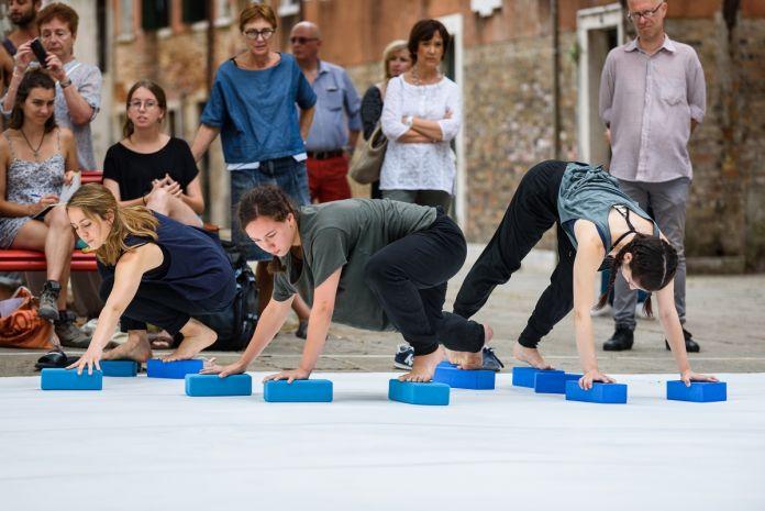 Benoit Lachambre, That Choreographs Us , photo Andrea Avezzù (3)