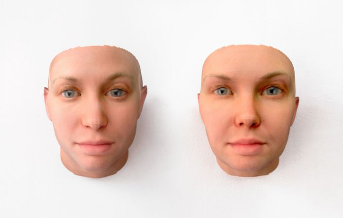 Chelsea Manning, Radical Love